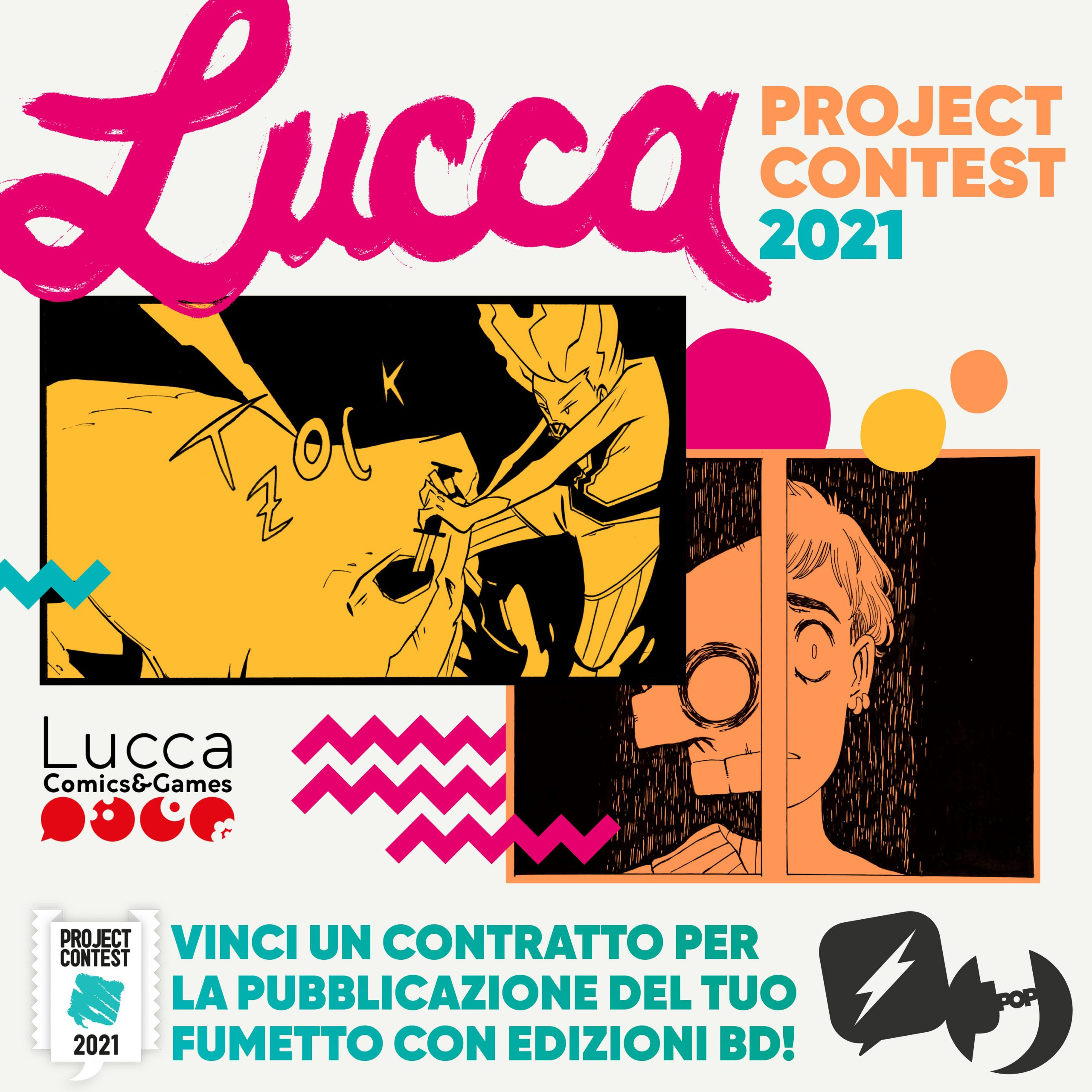 www.luccaprojectcontest.it